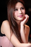 Thai Independent Anal Escort in Bangkok